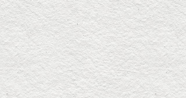003-subtle-light-pattern-background-texture-vol5 – Erkiz ...