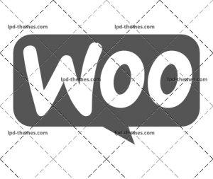 woothemes1