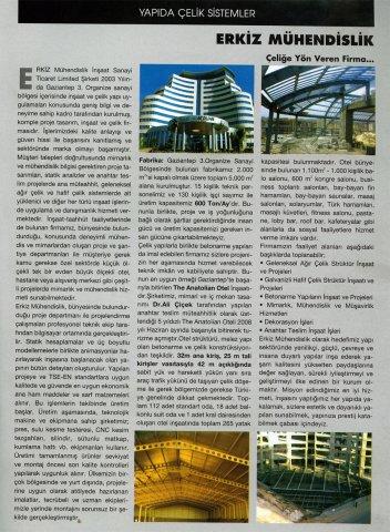 Erkiz_haber_1
