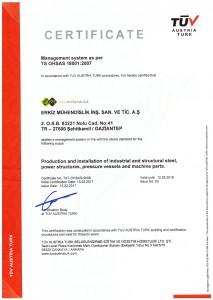 OHSAS18001 (2)