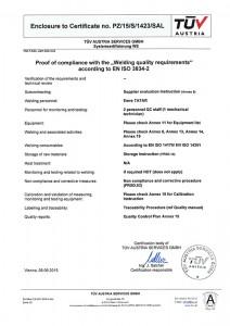 Zertifikat_EN_ISO_3834_Erkiz_2