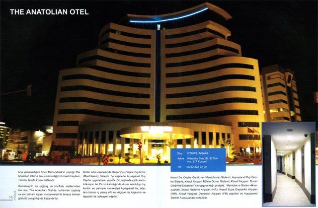 anatolya_hotel