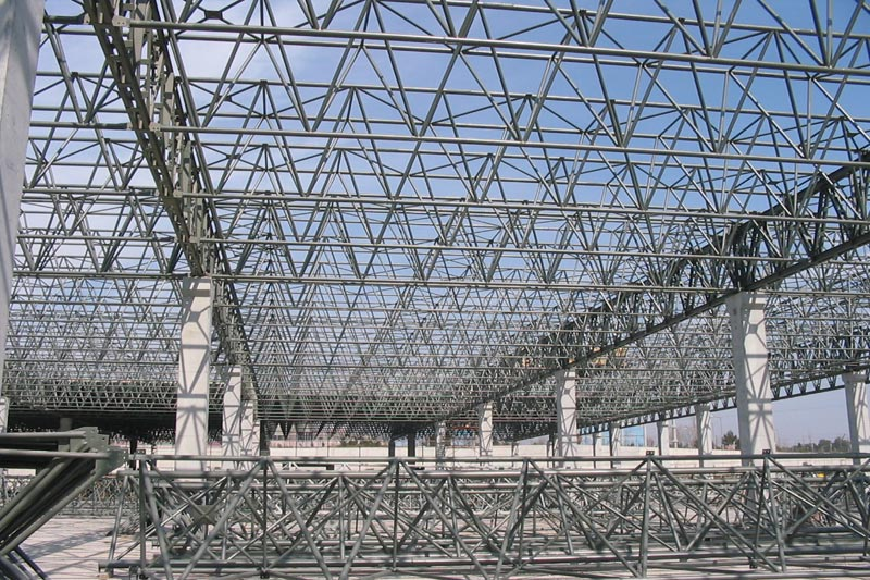 celik_konstruksiyon