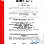 sertifika1_1