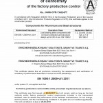 sertifika1_2